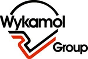 Wykamol-Cropped