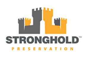 stronghold-preservation-cropped